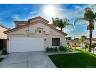 29373 Sunrise Place Highland CA, 92346