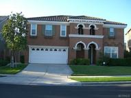 15578 North Peak Lane Fontana CA, 92336
