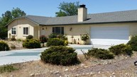 12732 Standing Bear Road Apple Valley CA, 92308