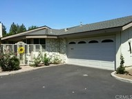 2132 East Wellington Avenue Santa Ana CA, 92701