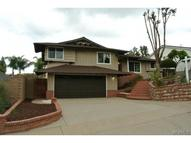 1309 Wickford Drive Brea CA, 92821