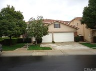 7621 Waterbury Place Rancho Cucamonga CA, 91730