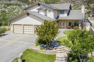 16125 Comet Way Canyon Country CA, 91387