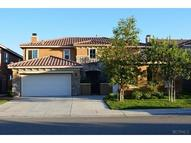 27182 Red Maple Street Murrieta CA, 92562