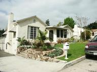 5317 Palm Avenue Whittier CA, 90601
