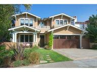 529 18th Street Manhattan Beach CA, 90266