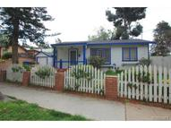 202 East Ellis Avenue Inglewood CA, 90302