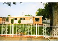 1704 South Miramonte Avenue Ontario CA, 91761