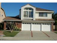 28841 Hedgerow Mission Viejo CA, 92692
