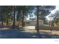 11032 Redwood Avenue Hesperia CA, 92345
