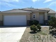 10965 Remington Street Adelanto CA, 92301