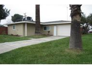 432 North Acacia Avenue Rialto CA, 92376