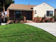 4725 West 111th Street Lennox CA, 90304