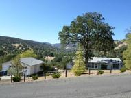 2904 Indian Hill Road Clearlake Oaks CA, 95423