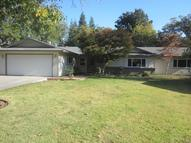 819 Grass Court Chico CA, 95926