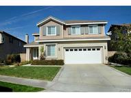 15778 Buck Point Lane Fontana CA, 92336