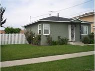 13731 Washington Avenue Hawthorne CA, 90250
