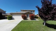 13606 Foxborough Way Victorville CA, 92392