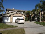 1583 Via Aurora Circle Corona CA, 92881