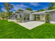 2096 Gird Road Fallbrook CA, 92028