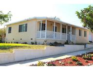 403 North Cataract Avenue San Dimas CA, 91773