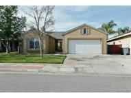 1588 Palomar Mountain Place Hemet CA, 92545