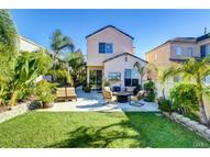 24 Rue Fontaine Foothill Ranch CA, 92610