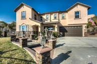 1481 Andalusian Drive Norco CA, 92860