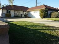 10050 Carrillo Avenue Montclair CA, 91763