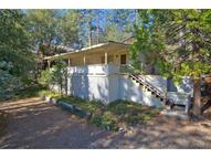 39300 Ledge Bass Lake CA, 93604