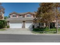 1877 Newcastle Lane San Dimas CA, 91773