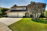 15771 Cromwell Circle Westminster CA, 92683