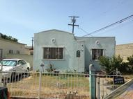 3520 Euclid Avenue Lynwood CA, 90262