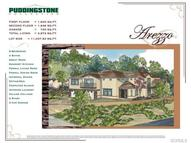 121 East Puddingstone Drive San Dimas CA, 91773