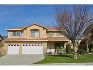 14990 Mammoth Place Fontana CA, 92336
