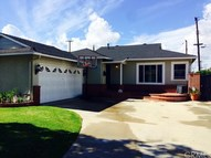 5609 Canehill Avenue Lakewood CA, 90713