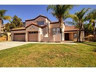 6723 Mountain Laurel Court Highland CA, 92346
