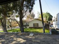 2330 Mountain Avenue Norco CA, 92860