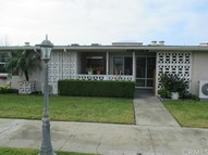 1624 Merion Way  39- K Seal Beach CA, 90740