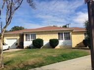 5700 Danby Avenue Whittier CA, 90606