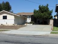 2361 West 229th Street Torrance CA, 90501