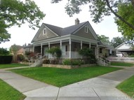 105 South Marshall Avenue Willows CA, 95988