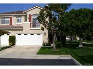 18646 Park Glen Lane Huntington Beach CA, 92648