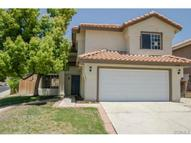34902 Hollyoak Way Yucaipa CA, 92399