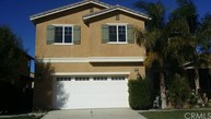 185 Bay Circle San Jacinto CA, 92582