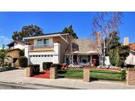 10895 El Domino Avenue Fountain Valley CA, 92708