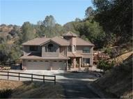 46945 Lookout Mountain Drive Coarsegold CA, 93614