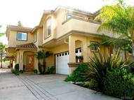 2004 Gates Avenue Redondo Beach CA, 90278