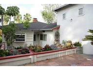 407 Alta Vista Avenue South Pasadena CA, 91030