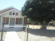 349 South Ramona Street Hemet CA, 92543